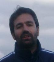 Trainer: Cemil